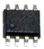IC, FULLY DIFFERENTIAL ISOLATED AMPLIFIER, 16BIT, SOP -- 45T1462