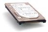 CMS 120GB Universal 2.5