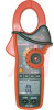 CAT IV, 1000A Clamp Meter plus IR Thermometer -- 70117418