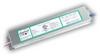 BALLAST 1 or 2 F32 120/277 HBF- SUPERIOR LIFE® -- 70213 - Image