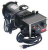 Adjustbl Speed Motor,Perm Magnet DC,1/2 -- 1F800