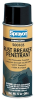 Diversified Brands S00103 RUST BREAKER PENETRANT; Rust Breaker Penetrant Lube -- 075577-90103