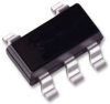 ANALOG DEVICES - AD8001ARTZ-R2 - IC, OP-AMP, 800MHZ, 1200V/æs, SOT-23-5 -- 267258 - Image