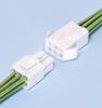 Wire to Wire Connectors -- EL connector - Image