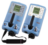 I615LP-30INH2O - GE Druck DPI 615LP Portable Pressure Calibrator, Documenting, +/-30