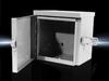 TC3R - Type 3R Telephone Enclosure -- 8016930