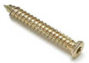 Concrete Screws - T30 drive bit and cover cap in every box -- Concrete Screws - T30 drive bit and cover cap in every box