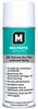 Dow Corning Molykote 557 Silicone Dry Film Lubricant Clear 312 g Aerosol -- 557 LUBE SPRY 312G CAN