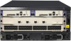 Fixed Port Ethernet Routers -- FlexNetwork HSR6800 Router
