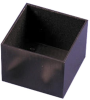 Boxes -- HM4064-ND -Image