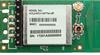 Dual Band WiFi USB Module -- IGX-UACC1-9377a1-BT -Image
