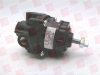 "MARSH BELLOFRAM 960-224-000 ( REGULATOR,NPT 1/4"",PSI 0-100,RANGE 0-700 ) -Image"