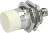 Inductive sensor ifm efector IIS268 - IIK3030-BPKG/K1/US-104 -Image
