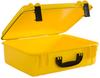 Boxes -- SR-R720-Y-ND -Image