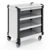 MultiTek Cart (36