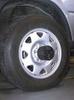 Wheel Torque Sensor -- 90360