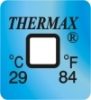 Thermax Encapsulated Indicators -- Dual Scale -- View Larger Image