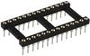 Terminals - PC Pin Receptacles, Socket Connectors -- 0415-0-15-15-16-14-10-0-ND - Image