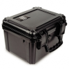 Dry Box 5500 Series -- 5500