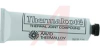 Thermal Grease, 2 Oz., Thermalcote -- 70115245 -- View Larger Image