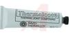 Thermal Grease, 2 Oz., Thermalcote -- 70115245