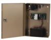 4202/4204 Series Power Supplies -- 4202