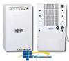 Tripp Lite Smart 1400 UPS System -- SMART1400
