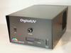 DigitalUV Spot Controller -- SA7200