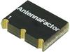 RF Antennas -- ANT-916-USP-ND