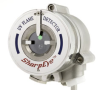 40/40U-UB UV Flame Detector