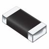 TVS - Varistors, MOVs -- CGA1206MLA-16701E-ND - Image