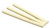 Glue, Adhesives, Applicators -- 3748VOPG-ND -Image