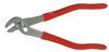 Xcelite Steel Slip-Joint Gripping Pliers 50CGV - 5 in Length - Foam Cushion Grip -- 037103-48151