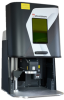Laser Engraving Machines -- YAG
