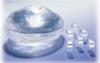 NLO Crystals -- BBO Crystal -Image