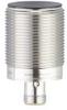 RFID read/write head HF -- DTI430 -Image