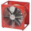 Smoke Ejector, Box Fan, NPV Fan -- EBS-16-EP