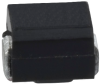 Fixed Inductors -- M6108CT-ND -Image