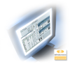 Element Manager -- Canoga View - Image