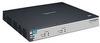 HP E620 - Power supply - redundant - AC 110/220 V - 1U - Uni -- J8696A#ABA