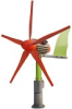 Wind Power Generators DJET Series -- Model DJET-100