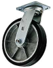 Mold-On Casters -- 7196100