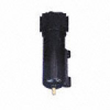 Automatic Drain Filter Separator -- 9032