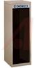 Sand Texture Economizer Cabinet Rack, 70