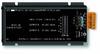 12 Vdc to 24 Vdc Converter -- FP-DCC1