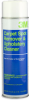 3M Carpet Spot Remover and Upholstery Cleaner - 17 ounce Aerosol -- MMM-003