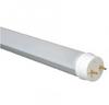 18W T8 LED Tube 6500K -- 174034