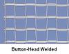 Standard Duty Flat Wire Belting -- 1/2 x 1 Modified