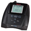 Thermo Scientific Orion Star A111 pH Benchtop Meter Only -- EW-58825-02