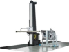 Horizontal Arm CMM -- Carmet